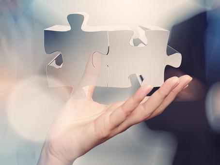 Priviti & Accurassi Partnership