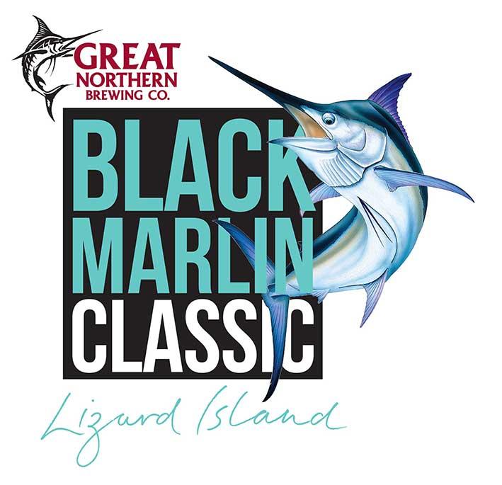 Black Marlin Classic