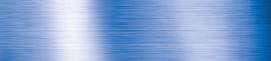 blue_1
