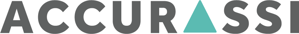 accurassi_logotype_5