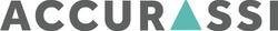 accurassi_logotype_5