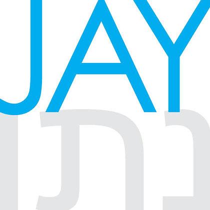 Bar Mitzvah ref 911-48