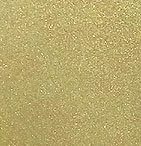 Metallic Antique Gold