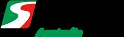Hiway_Stabilizers_AU_Logo