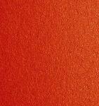 Metallic Scarlet Red