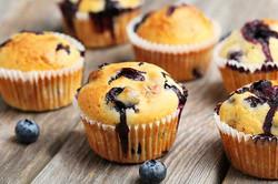 muffin small