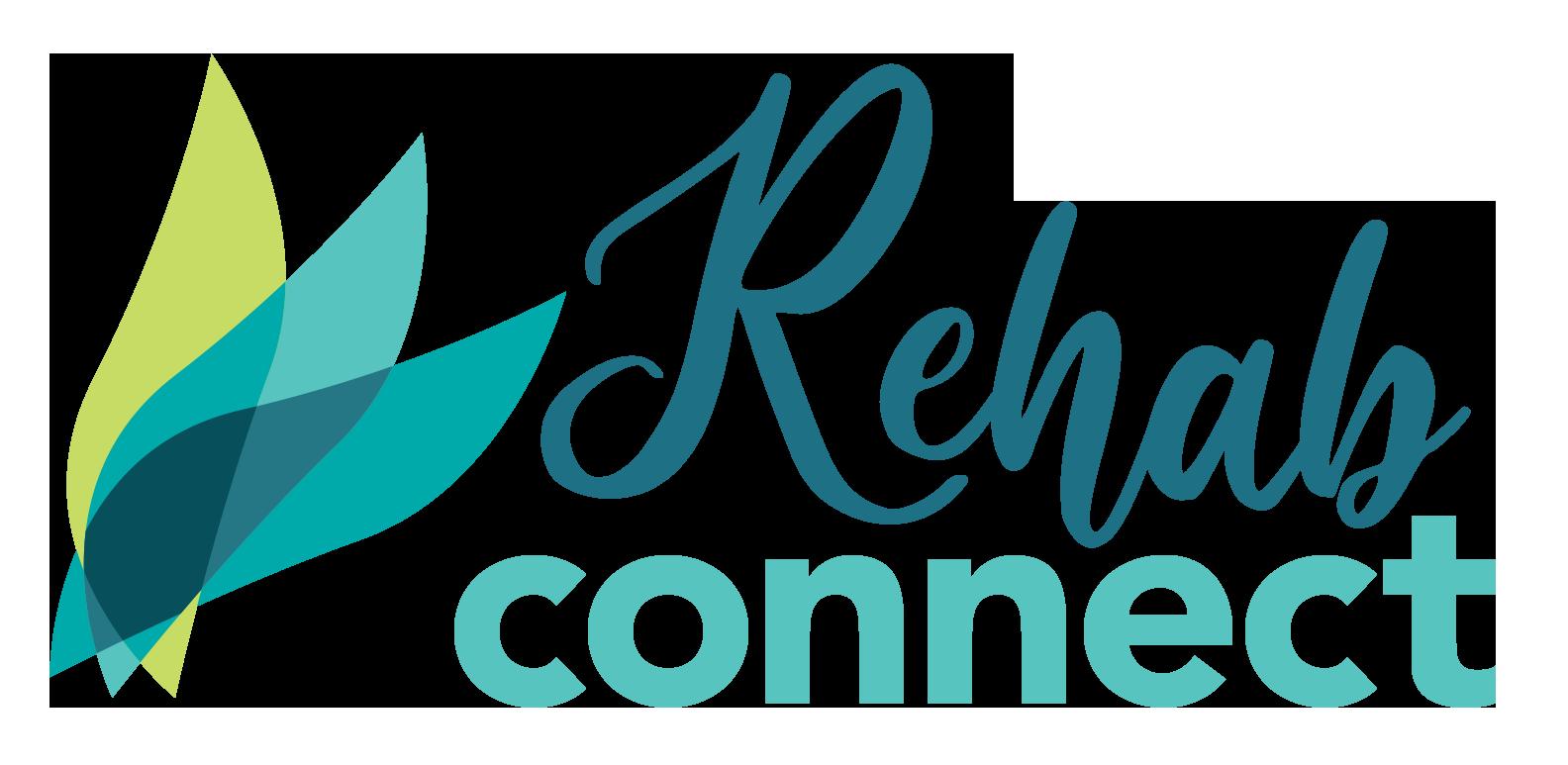 logo_vert_3