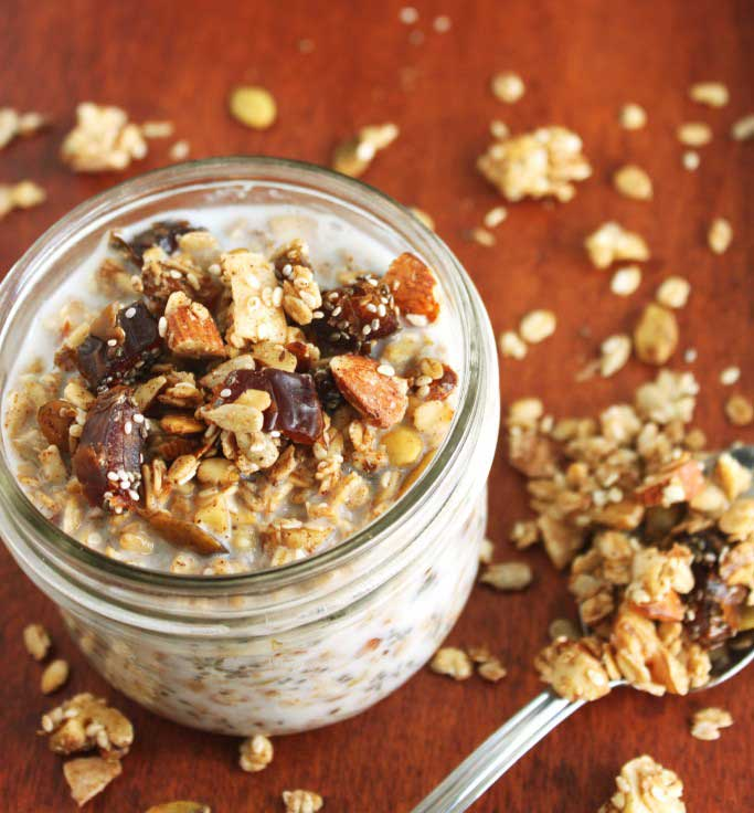 Healthy-Homemade-Granola-by-_jesselwellness-granola-homemade-title-683x1024