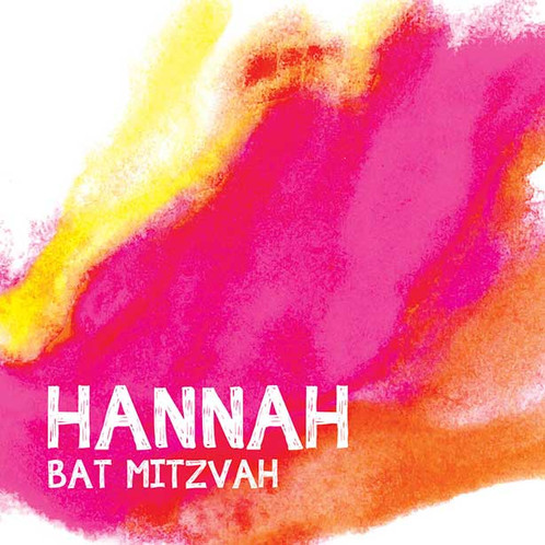 unique bat mitzvah invitations usa