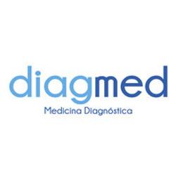 diagmed