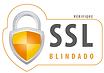 Selo-SSL