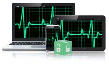 Segurança | Sistema de Telemedicina
