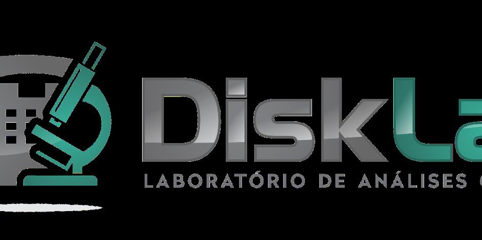 Disk Lab Laboratório de Analises Clinicas