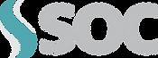 logo soc.png