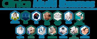 Clinica Multi Exames - Consultas, Exames e Odontologia