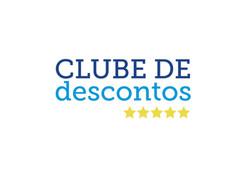 Clube de Descontos