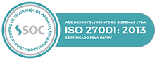 selo-iso27001.png