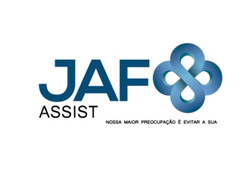 JAF ASSIST