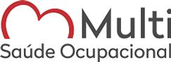 Multi Saúde Ocupacional