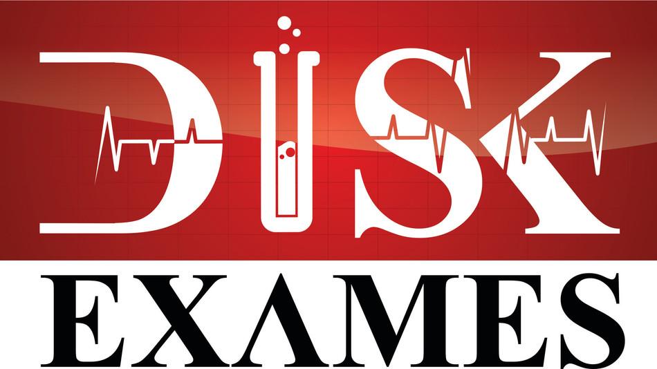 Disk Exames - Realização de Exames In Company