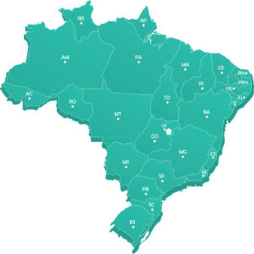 Multi Laudos Telemedicina do Brasil