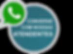 whatsapp fale conosco.png