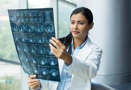 Telemedicina, Laudo ECG, Laudo EEG, Laudo Espirometria