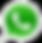 WhatsApp Clinica Multi Exames