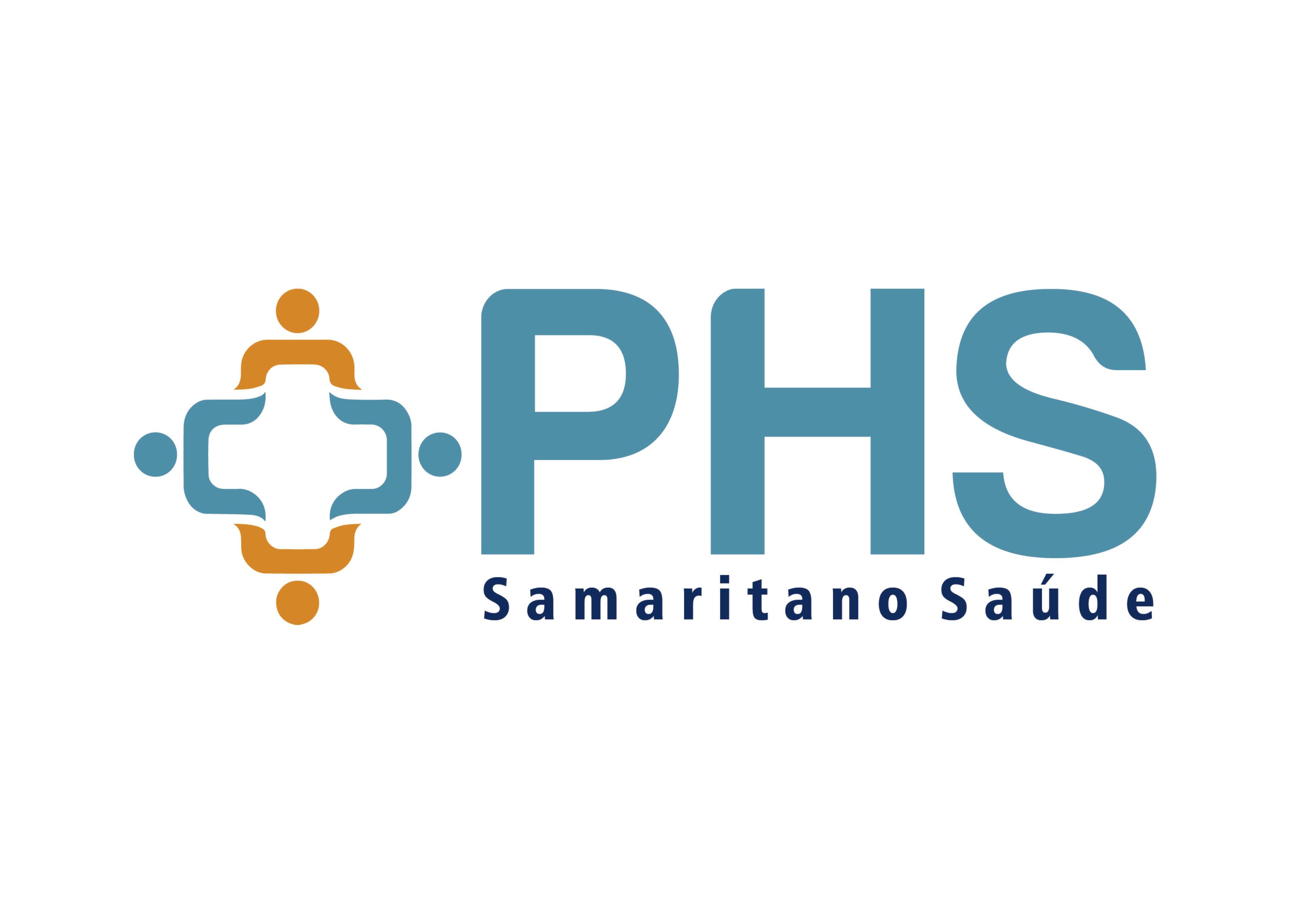 PHS Samaritano