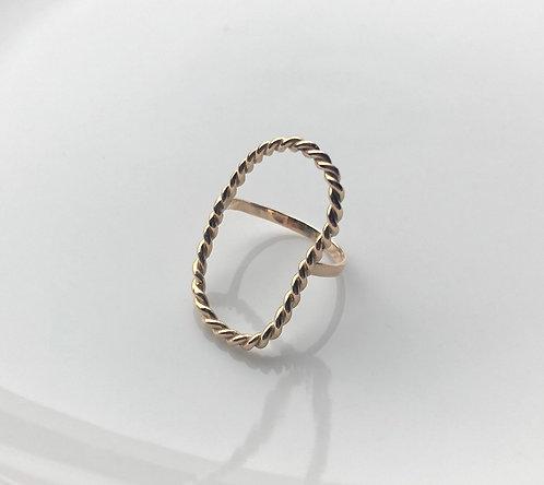 aim ring