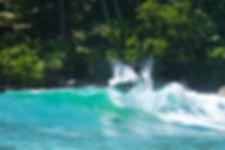 SURF MIRISSA-5.jpg