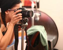 Film Workshop DC