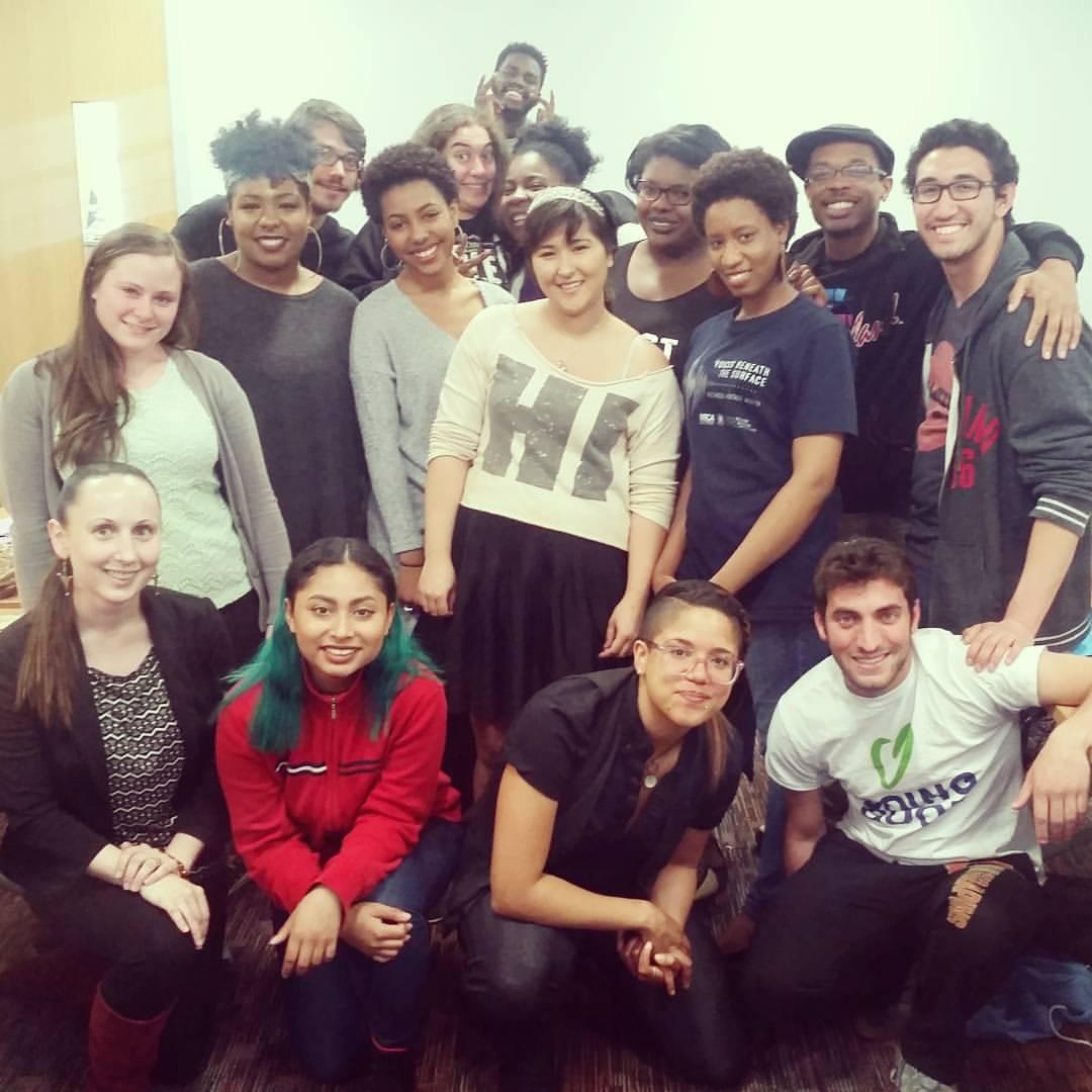 University Maryland Music Workshop