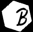 LOGO_BOULEGAN_B_BLANC.png