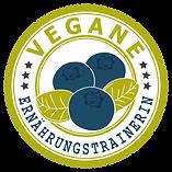 ecodemy-vegane-ernaehrungstrainerin-2000