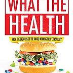 What_the_Health_cover_art.jpg