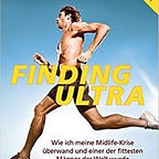 Buch-Finding-Ultra_199x300.jpg