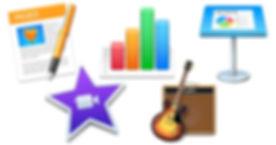 pages-numbers-keynote-garageband-imovie-icons-1200x630.jpg