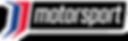 logo_print_RGB_border.png