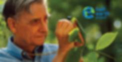 HE Lead Image-Persona-JourneyMap-DesignS
