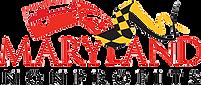 MANO-logo.png