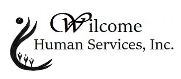 logo wilcome with wording 2.png