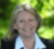 Judith Cocking - Coach, Sales Trainer, EI Consultant
