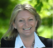 Judith Cocking - Coach, Sales Trainer, EI Consultant