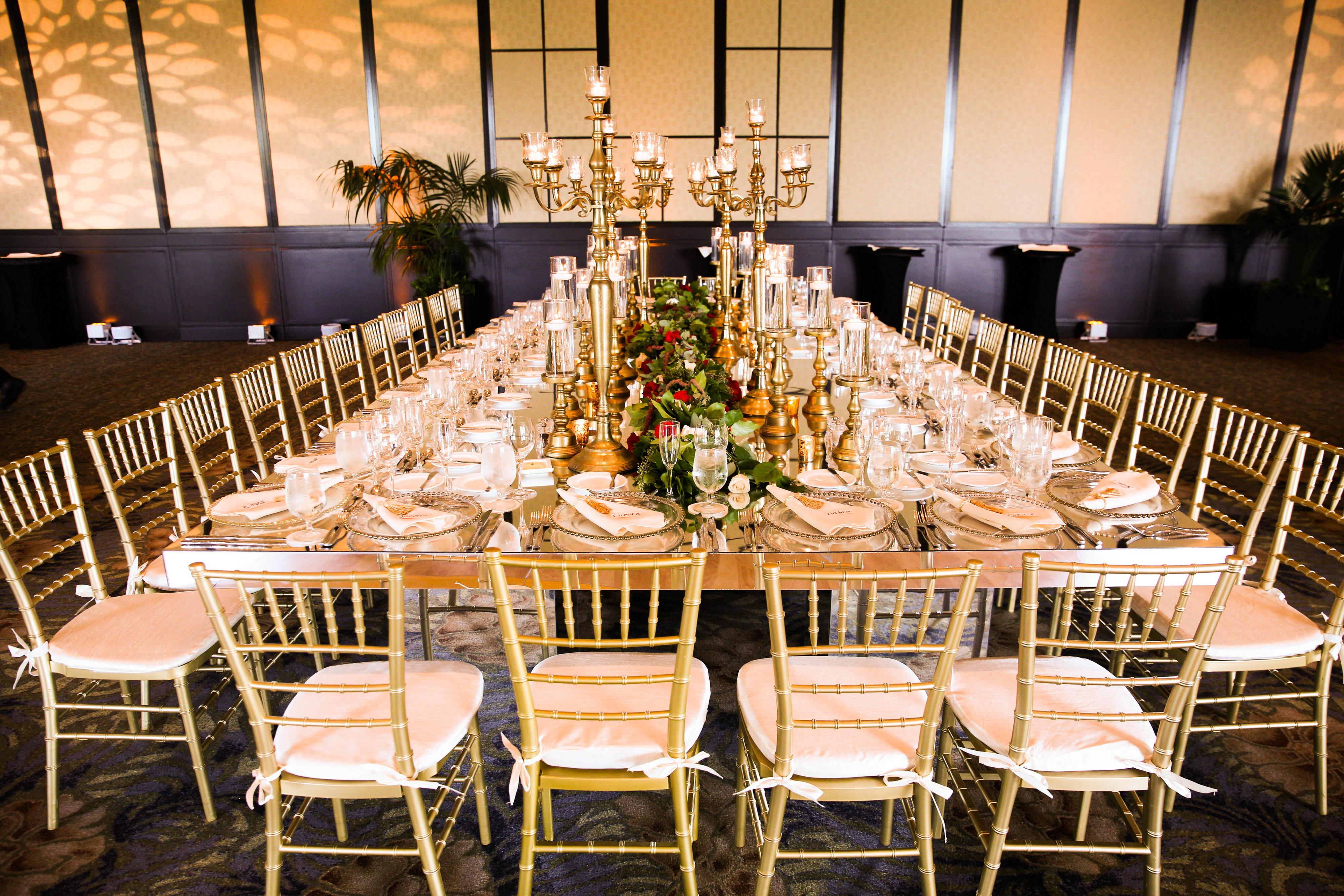 Kristin Jeremy s Wedding-Details-0073