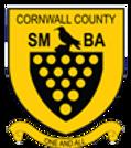 ccsmba logo.png