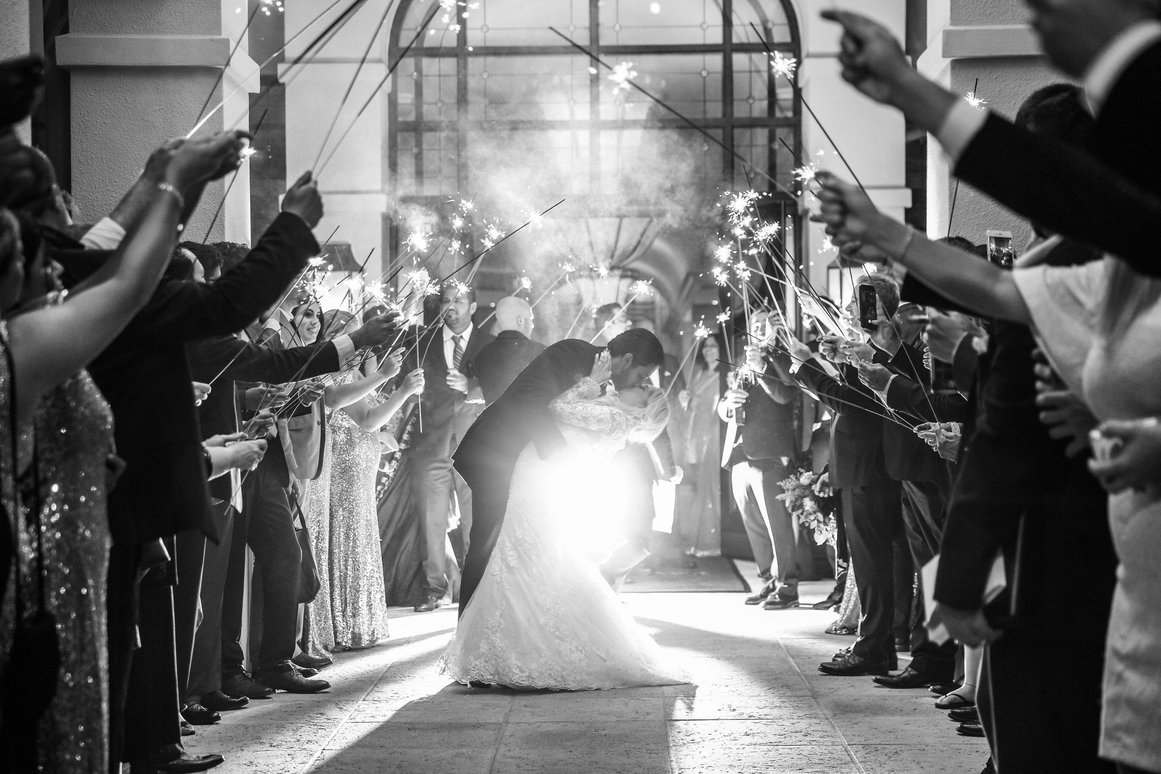 Kristin Jeremy s Wedding-Reception 2-049