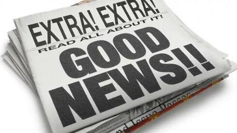 GoodNews-1280x720.jpg