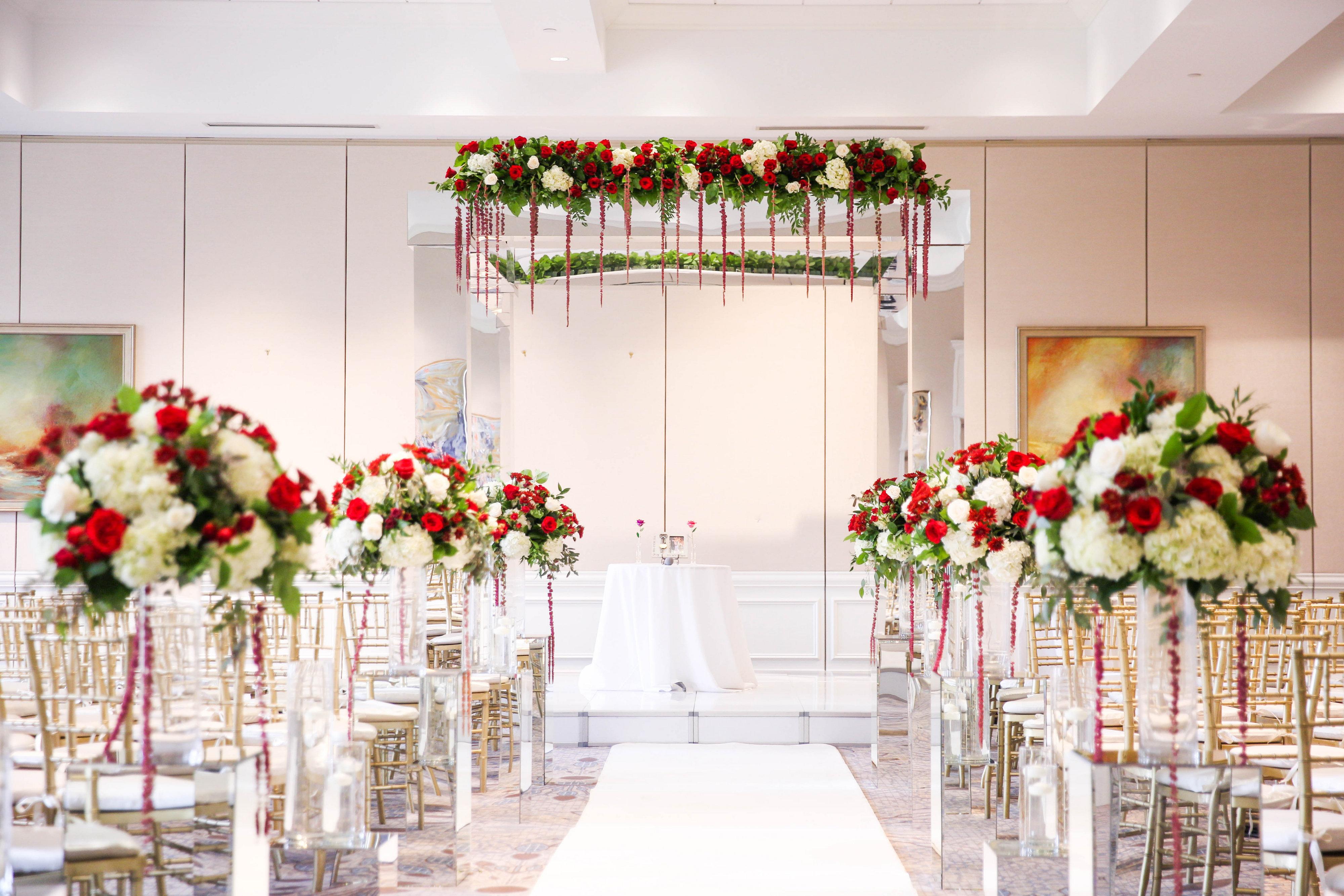 Kristin Jeremy s Wedding-Details-0053