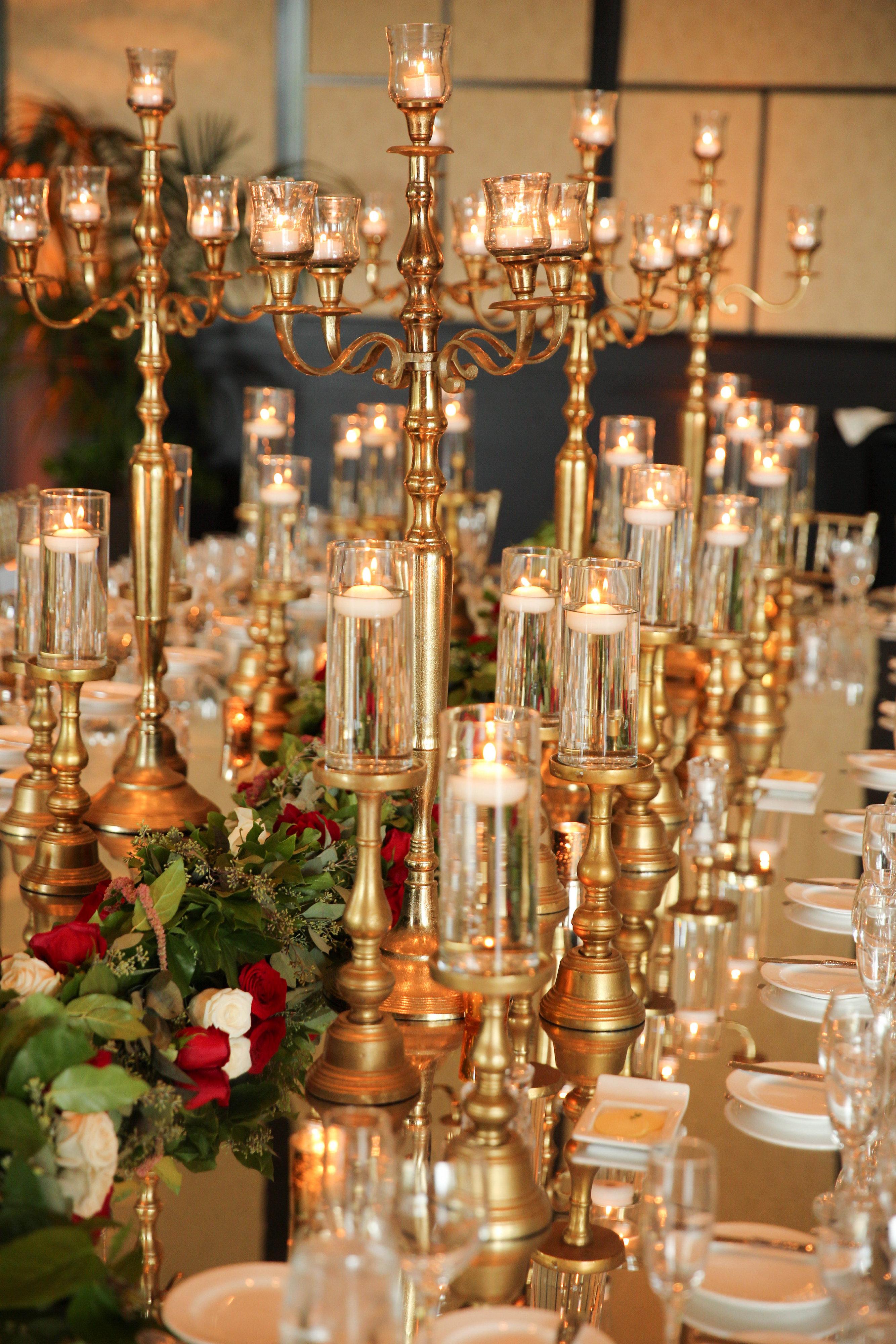 Kristin Jeremy s Wedding-Details-0072